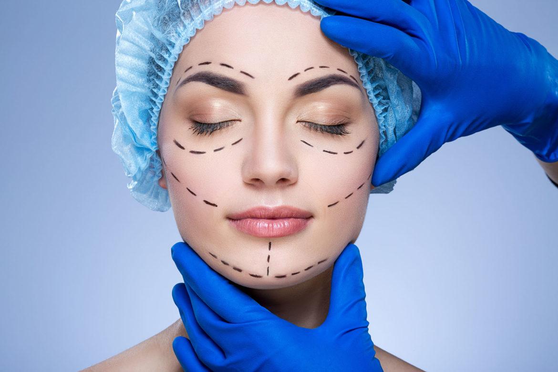 Пластична и естетична хирургия