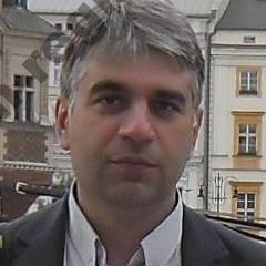 Д-р Иво Пенков - Пулмолог град Враца