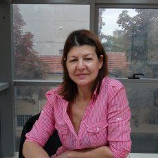 Д-р Златка Караславова – Специалист детски болести и Инфекциозни болести – Стара Загора
