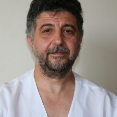 Д-р Георги Коджабашев – Дерматолог град София