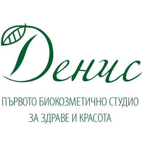 Козметично студио Денис – град София