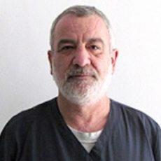 Д-р Анастас Белев - Специалист ортопедия и травматология град Пловдив