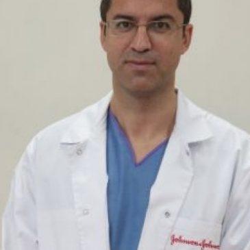 Д-р Петко Димов - Хирург град София