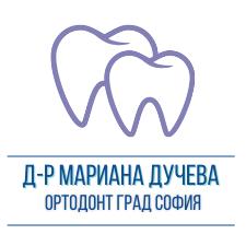 Д-р Мариана Дучева - Ортодонт град Ямбол
