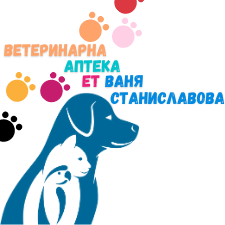 ЕТ Ваня Станиславова - Ветеринарна аптека град Горна Оряховица
