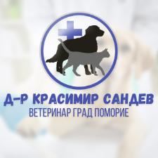Д-р Красимир Сандев - Ветеринар град Поморие