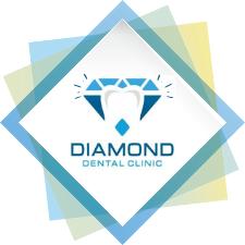 Diamond Д-р Екатерина Георгиева - Стоматологичен кабинет град Пловдив