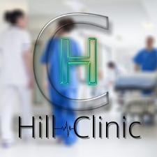 ДКАРЦ Хил Клиник ЕАД - Диагностично-консултативен антиейджинг и реджувенейшън център