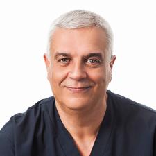 Д-р Димитър Танев - гинеколог град Пловдив