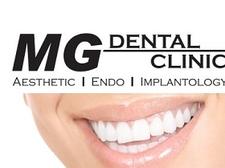 МG Dental Clinic - Дентална клиника град София