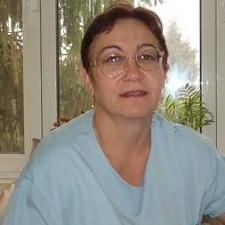 д-р Соня Недкова Христова, специалист по хирургия град Сандански