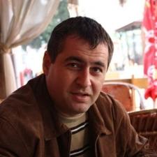 Владимир Панайотов - Нефролог град Асеновград