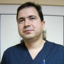 Д-р Ивайло Пълев - Ортопед-травматолог град Плевен