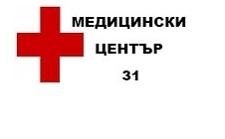 МЦ 31- Медицински център град Нови Искър