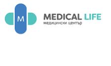 МЦ Медикал Лайф - медицински център за извънболнична помощ град Варна