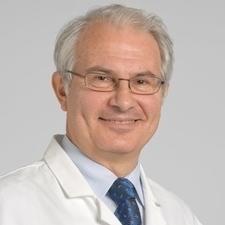 Д-р Филип Куманов - Ендокринология и болести на обмяната, андрология град София