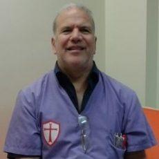 Д-р Камен Клинканов - Ревматолог град Пловдив