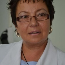 Дорина Петрова - Невролог, УНГ, Отоневролог София