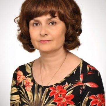 Д-р Теодора Таргова - Стоматологичен кабинет град Варна