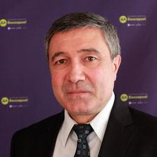 Д-р Димитър Нинов - Дерматолог град София