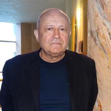 Доц. Д-р Димитър Вучев д.м - Медицинска паразитология град Пловдив
