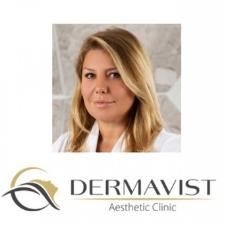 Д-р Албена Паскалева - дерматовенеролог град Пловдив
