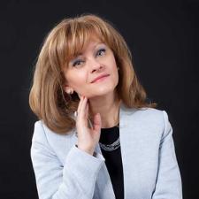 Д-р Антонина Кардашева - психолог град София