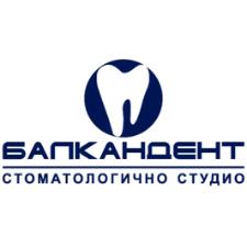 БАЛКАНДЕНТ Д-р Евгени Балканджиев - Дентален център град София