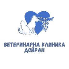 Ветеринарна клиника Дойран град София