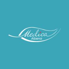 МЦ Медика Албена - К.к Албена