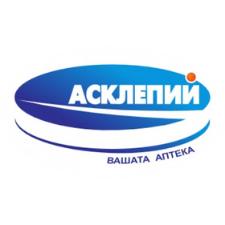 Аптека Асклепий - Аптека град Велико Търново
