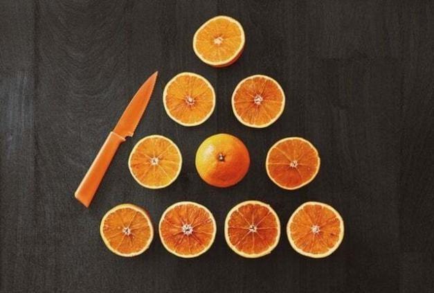 Ползи от прием на витамин С
