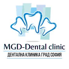 MGD Dental clinic